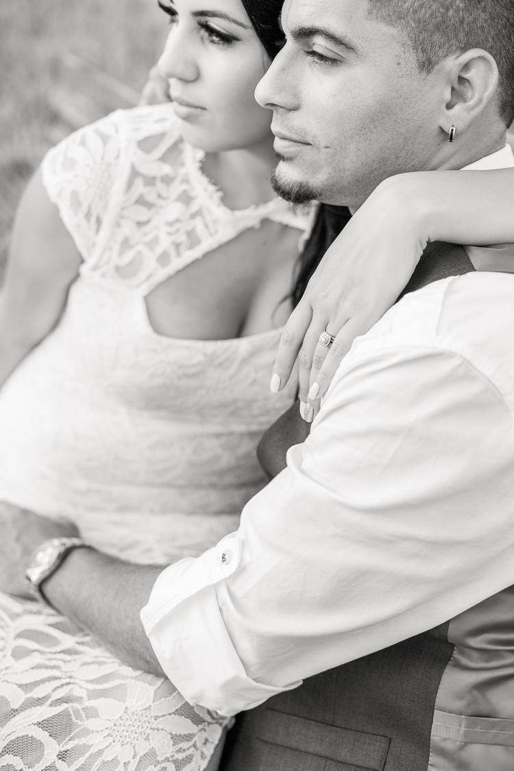 tampa-wedding-photographer-elopement-university-of-tampa-wedding-photo-davis-island-yacht-club-tasha & nestor-22