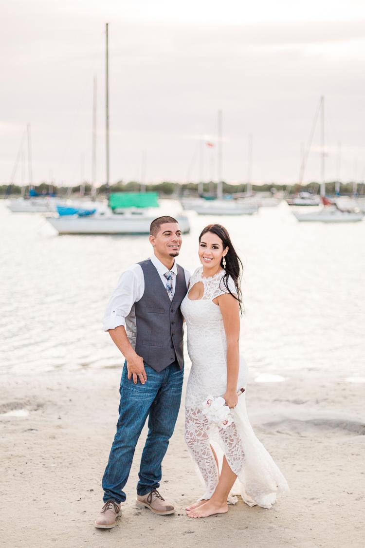 tampa-wedding-photographer-elopement-university-of-tampa-wedding-photo-davis-island-yacht-club-tasha & nestor-23