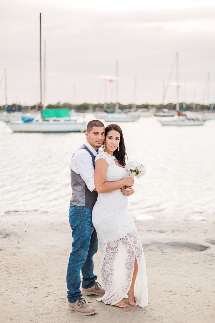 tampa-wedding-photographer-elopement-university-of-tampa-wedding-photo-davis-island-yacht-club-tasha & nestor-24