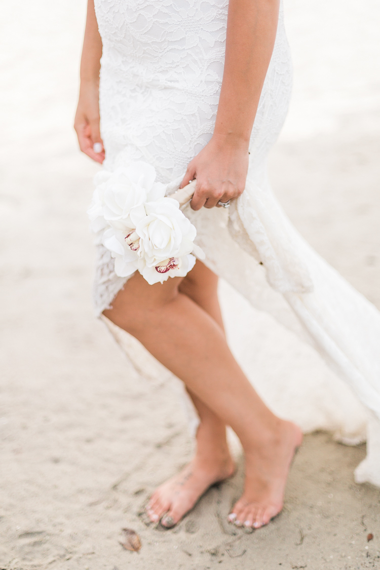 tampa-wedding-photographer-elopement-university-of-tampa-wedding-photo-davis-island-yacht-club-tasha & nestor-28
