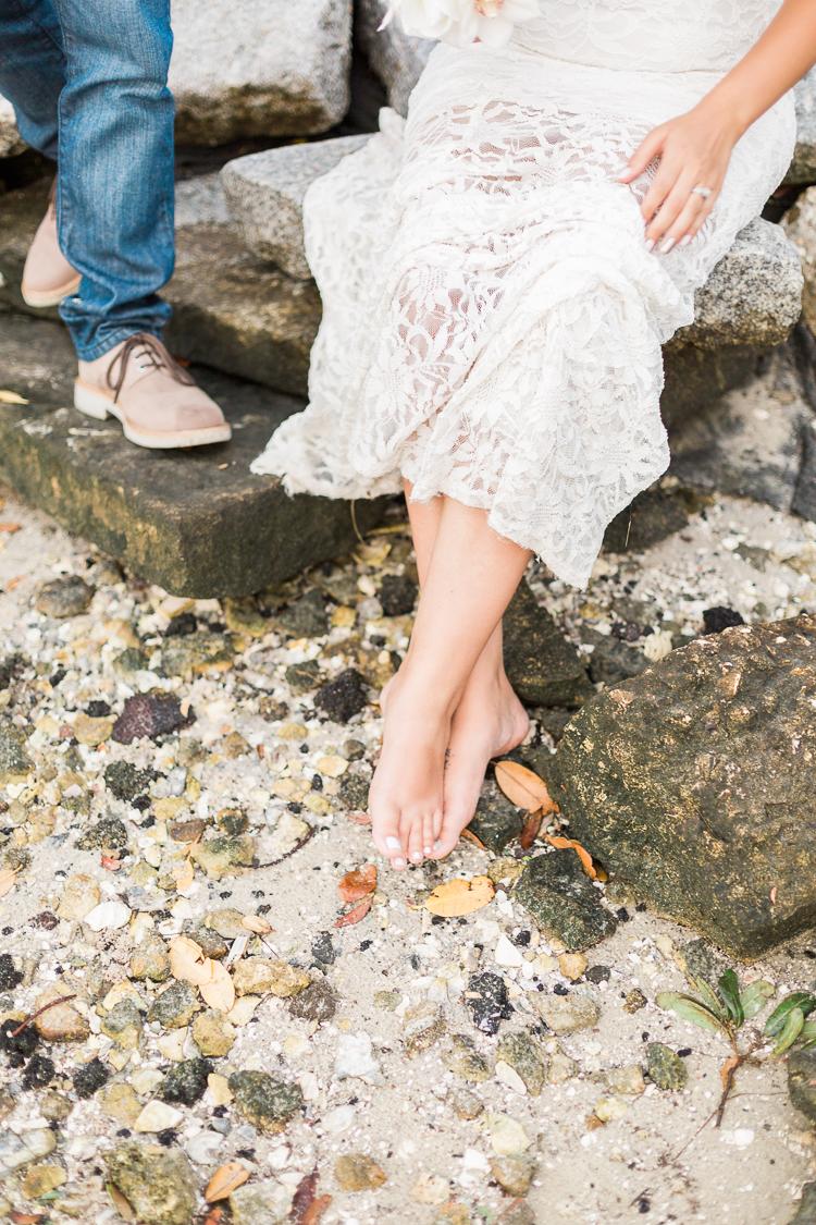 tampa-wedding-photographer-elopement-university-of-tampa-wedding-photo-davis-island-yacht-club-tasha & nestor-30