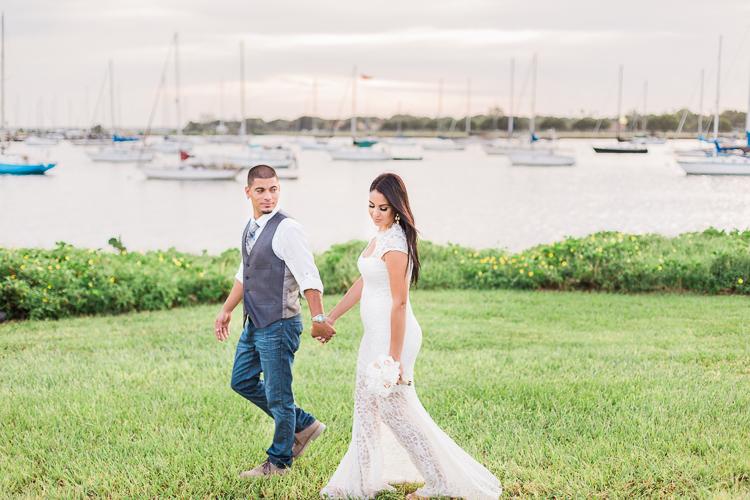 tampa-wedding-photographer-elopement-university-of-tampa-wedding-photo-davis-island-yacht-club-tasha & nestor-42