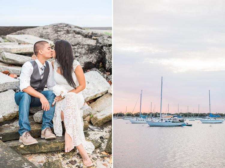 tampa-wedding-photographer-elopement-university-of-tampa-wedding-photo-davis-island-yacht-club-tasha & nestor-43