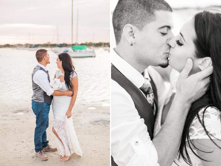 tampa-wedding-photographer-elopement-university-of-tampa-wedding-photo-davis-island-yacht-club-tasha & nestor-44