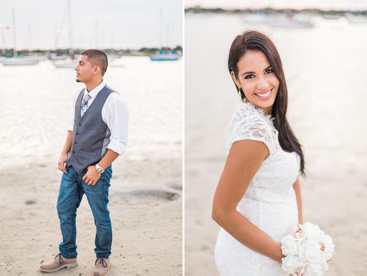 tampa-wedding-photographer-elopement-university-of-tampa-wedding-photo-davis-island-yacht-club-tasha & nestor-54
