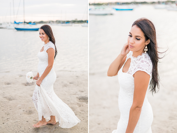 tampa-wedding-photographer-elopement-university-of-tampa-wedding-photo-davis-island-yacht-club-tasha & nestor-55