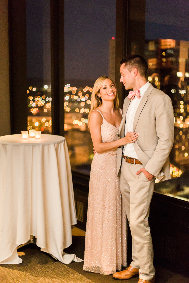 nashville_city_club_wedding_reception_rehearsal_dinner_photo_lauren-and-jordan-10.jpg