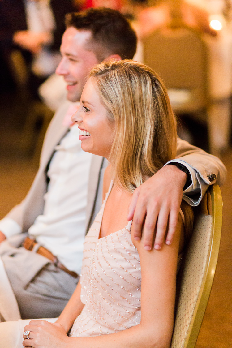 nashville_city_club_wedding_reception_rehearsal_dinner_photo_lauren-and-jordan-12.jpg