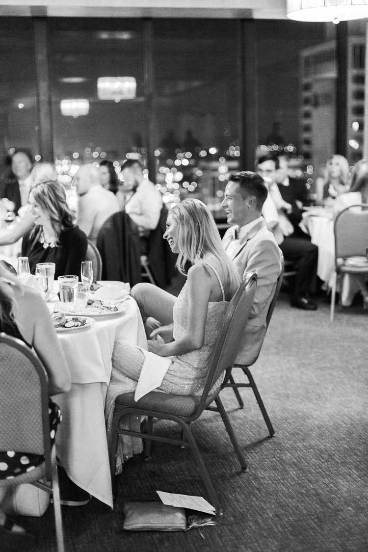 nashville_city_club_wedding_reception_rehearsal_dinner_photo_lauren-and-jordan-13.jpg