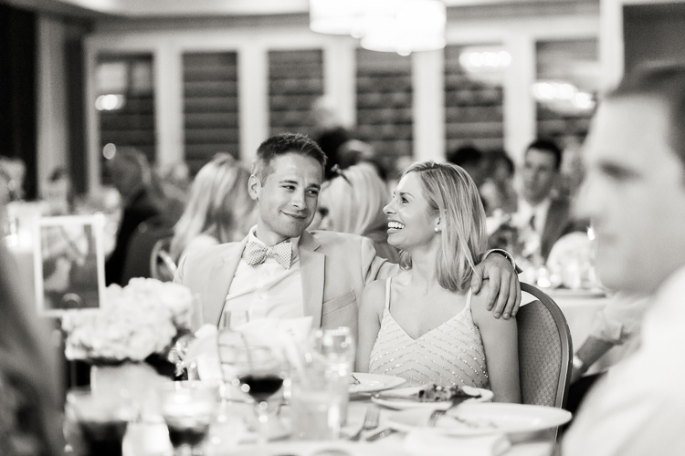 nashville_city_club_wedding_reception_rehearsal_dinner_photo_lauren-and-jordan-25.jpg