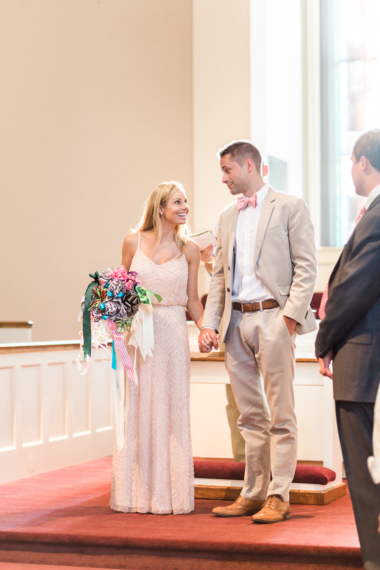 nashville_city_club_wedding_reception_rehearsal_dinner_photo_lauren-and-jordan-3.jpg