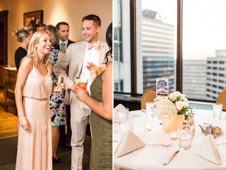 nashville_city_club_wedding_reception_rehearsal_dinner_photo_lauren-and-jordan-33.jpg