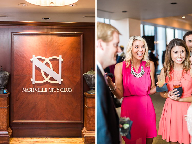 nashville_city_club_wedding_reception_rehearsal_dinner_photo_lauren-and-jordan-38.jpg