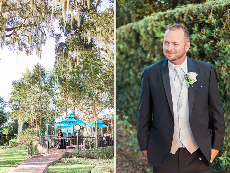 town-manor-estate-florida-wedding-photographer-jennifer-chris-101.jpg