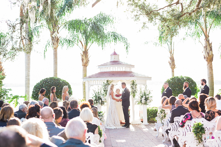 town-manor-estate-florida-wedding-photographer-jennifer-chris-40.jpg