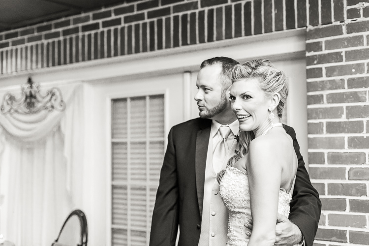 town-manor-estate-florida-wedding-photographer-jennifer-chris-55.jpg