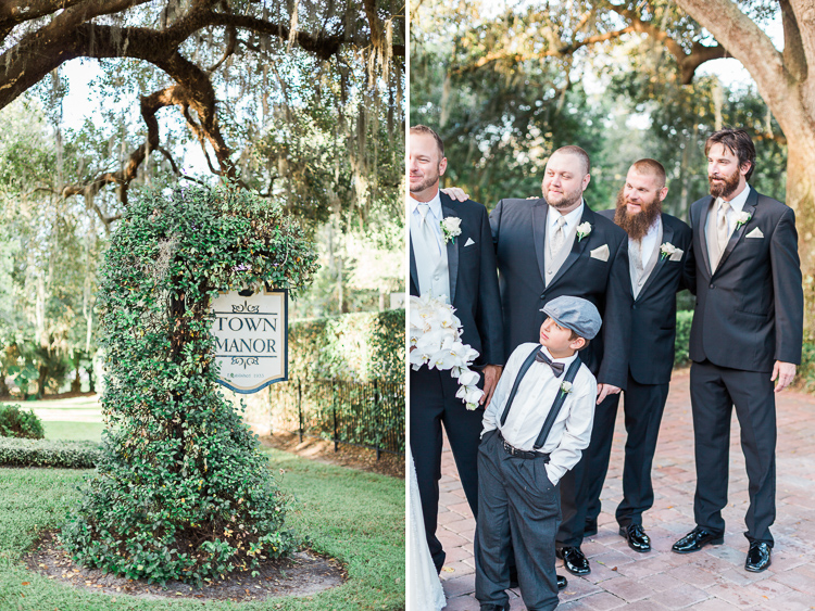 town-manor-estate-florida-wedding-photographer-jennifer-chris-71.jpg