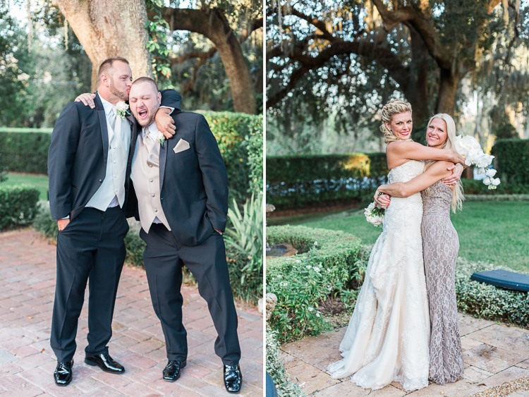 town-manor-estate-florida-wedding-photographer-jennifer-chris-75.jpg