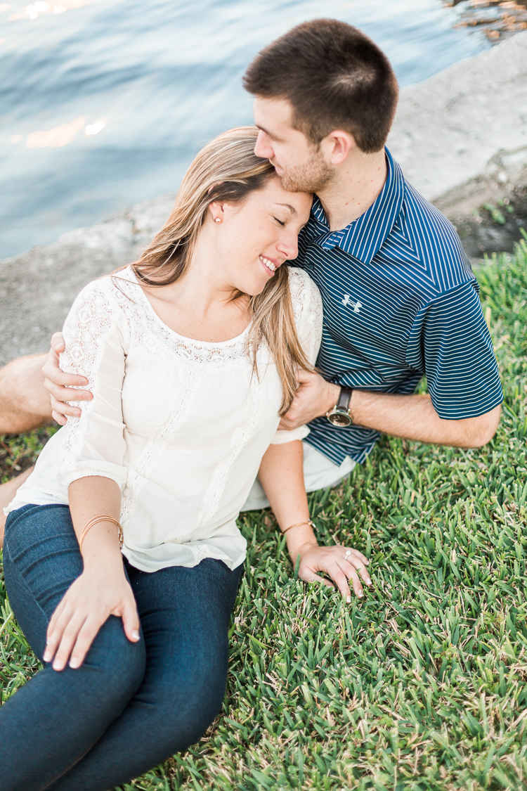 University_of_Tampa_Engagement_Park_Photo_Ashley_Ryan-17.jpg