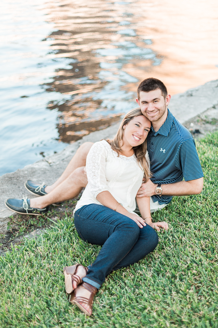 University_of_Tampa_Engagement_Park_Photo_Ashley_Ryan-18.jpg
