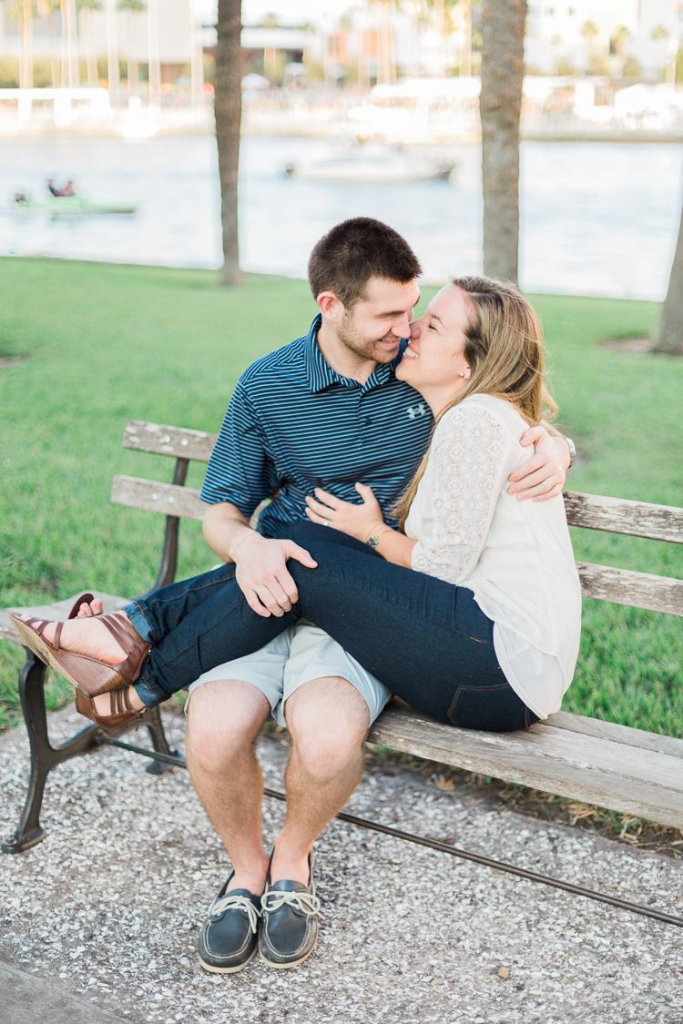 University_of_Tampa_Engagement_Park_Photo_Ashley_Ryan-19.jpg
