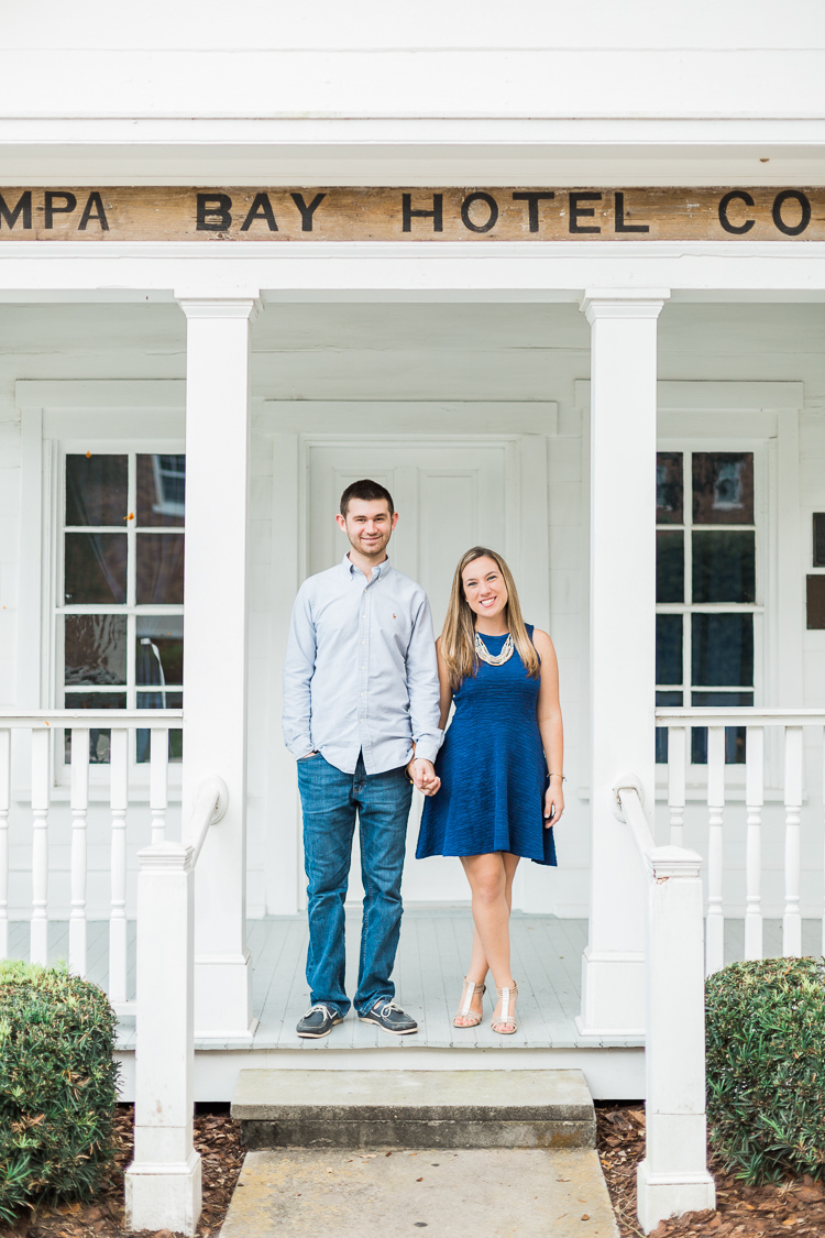 University_of_Tampa_Engagement_Park_Photo_Ashley_Ryan-2.jpg