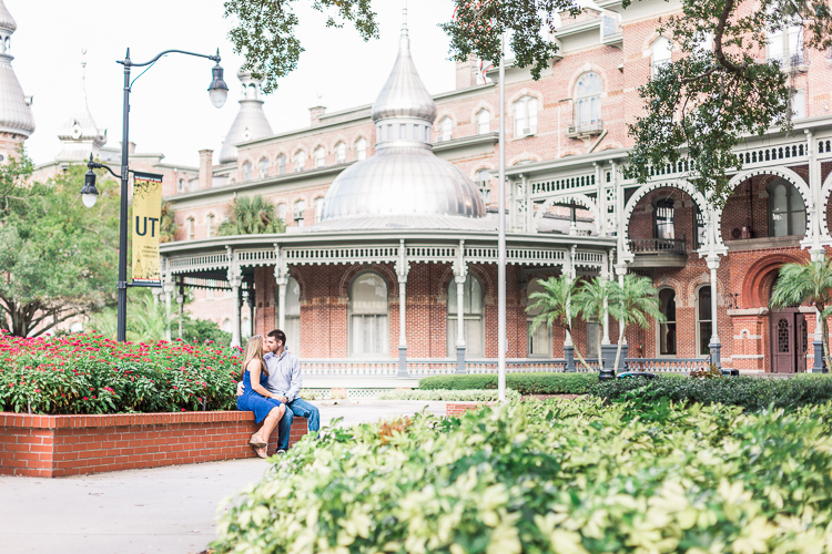 University_of_Tampa_Engagement_Park_Photo_Ashley_Ryan-26.jpg