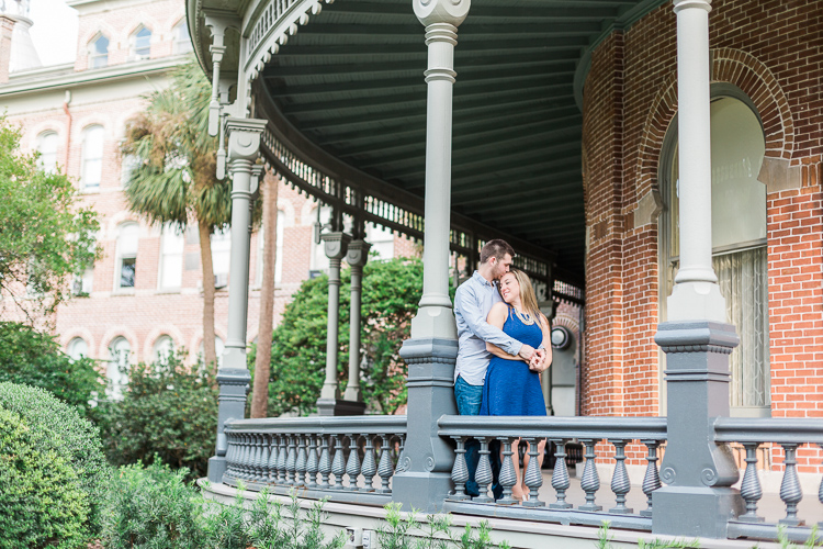 University_of_Tampa_Engagement_Park_Photo_Ashley_Ryan-27.jpg