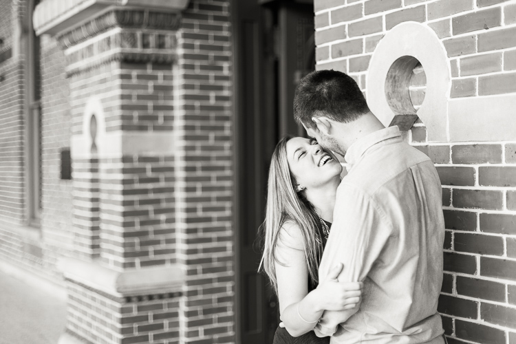 University_of_Tampa_Engagement_Park_Photo_Ashley_Ryan-28.jpg