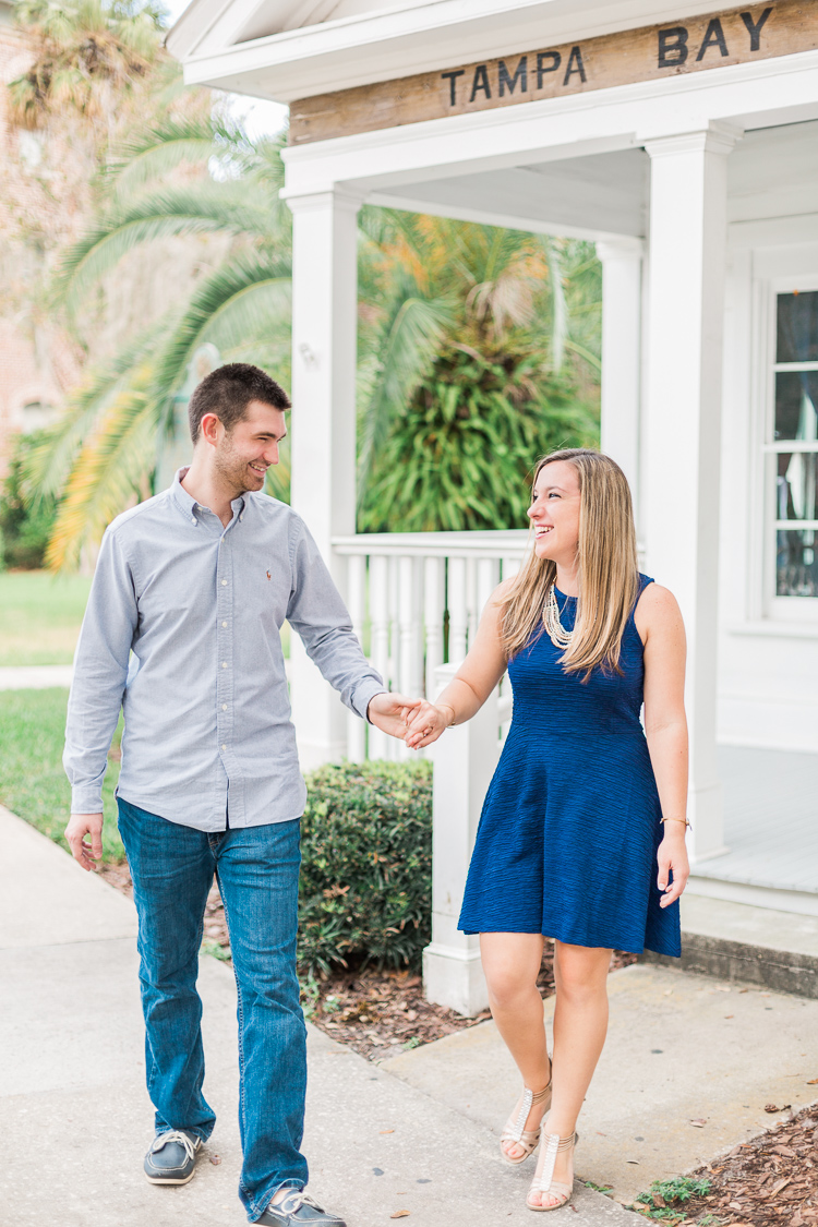 University_of_Tampa_Engagement_Park_Photo_Ashley_Ryan-3.jpg
