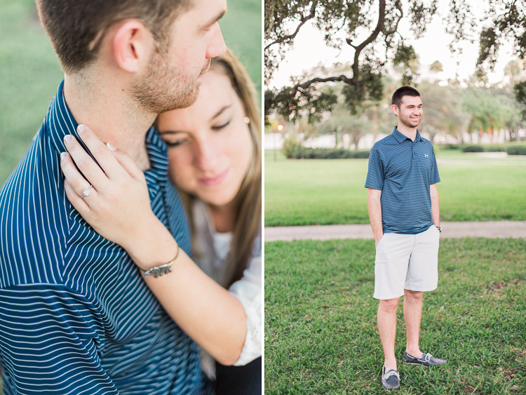 University_of_Tampa_Engagement_Park_Photo_Ashley_Ryan-34.jpg