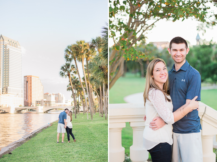 University_of_Tampa_Engagement_Park_Photo_Ashley_Ryan-36.jpg