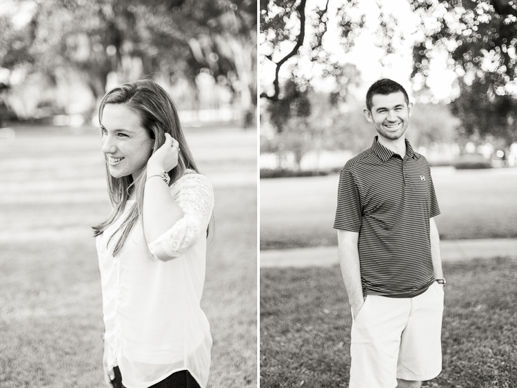 University_of_Tampa_Engagement_Park_Photo_Ashley_Ryan-38.jpg