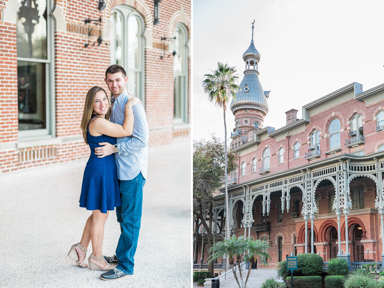 University_of_Tampa_Engagement_Park_Photo_Ashley_Ryan-39.jpg