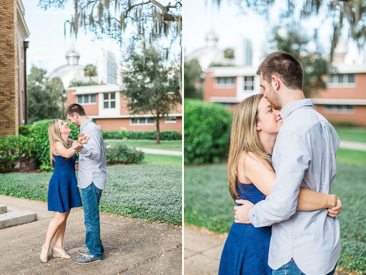 University_of_Tampa_Engagement_Park_Photo_Ashley_Ryan-41.jpg