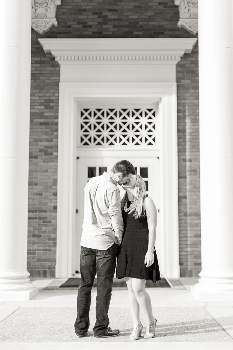 University_of_Tampa_Engagement_Park_Photo_Ashley_Ryan-6.jpg