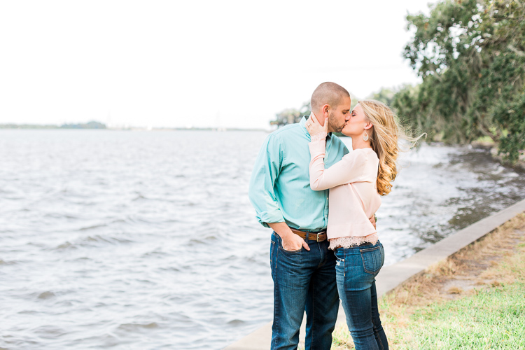 philippe-park-tampa-engagement-photography-devon-brian-1.jpg