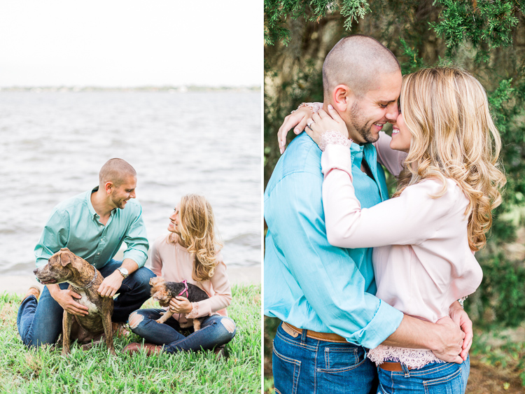 philippe-park-tampa-engagement-photography-devon-brian-10.jpg