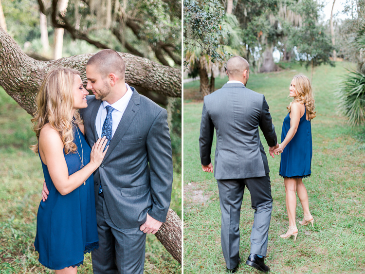 philippe-park-tampa-engagement-photography-devon-brian-18.jpg