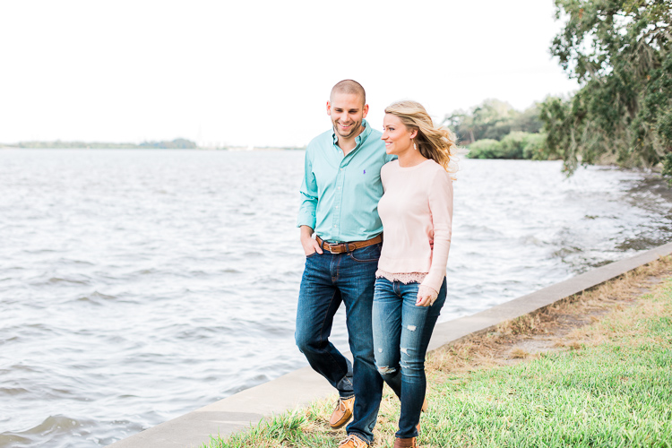 philippe-park-tampa-engagement-photography-devon-brian-2.jpg