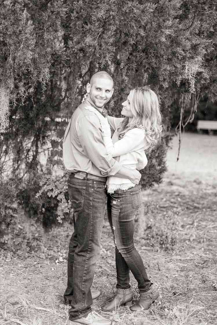 philippe-park-tampa-engagement-photography-devon-brian-25.jpg