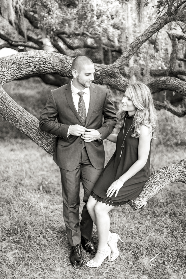 philippe-park-tampa-engagement-photography-devon-brian-36.jpg