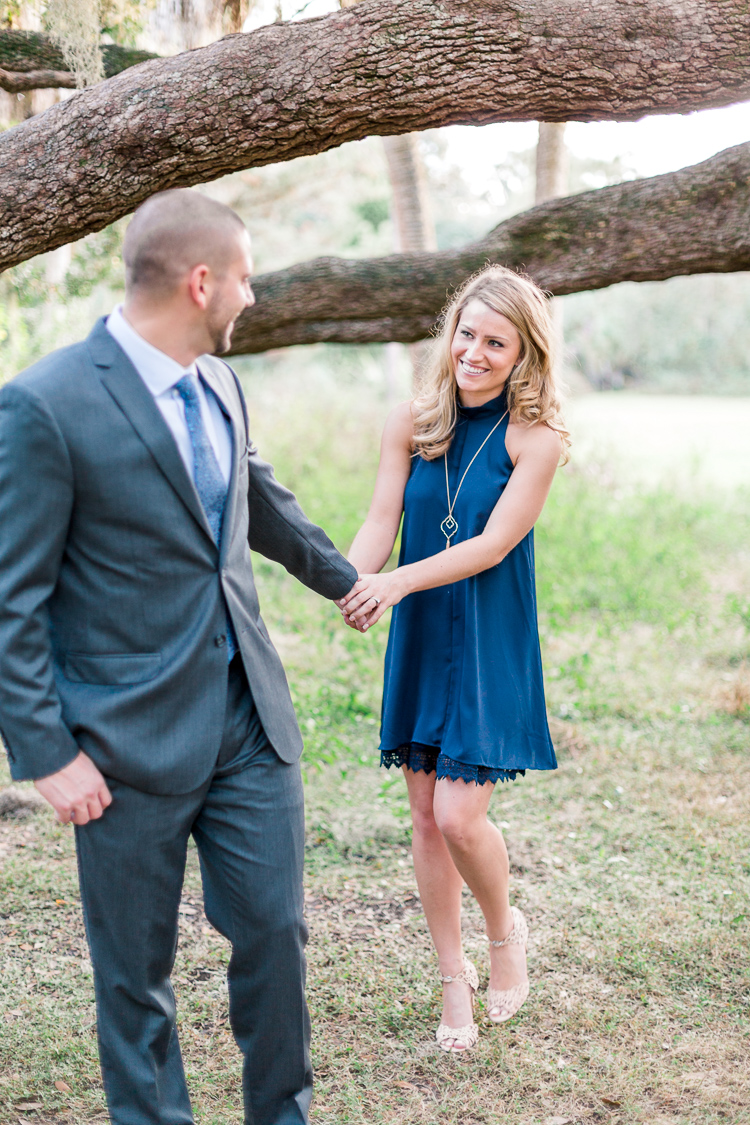 philippe-park-tampa-engagement-photography-devon-brian-37.jpg