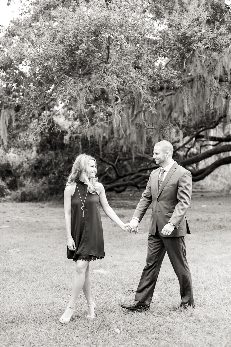 philippe-park-tampa-engagement-photography-devon-brian-39.jpg