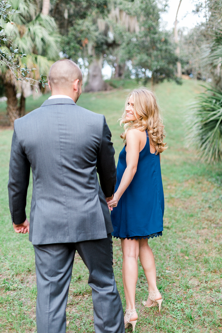 philippe-park-tampa-engagement-photography-devon-brian-40.jpg