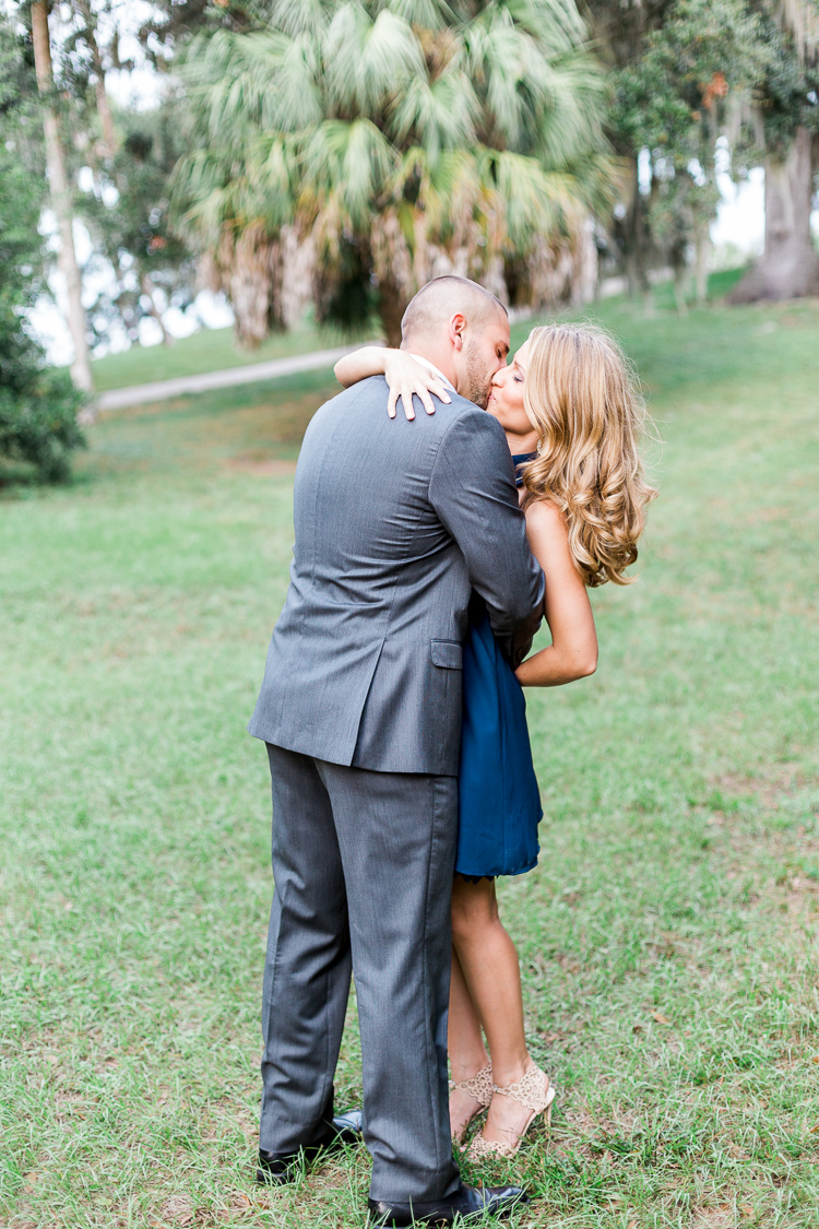 philippe-park-tampa-engagement-photography-devon-brian-41.jpg