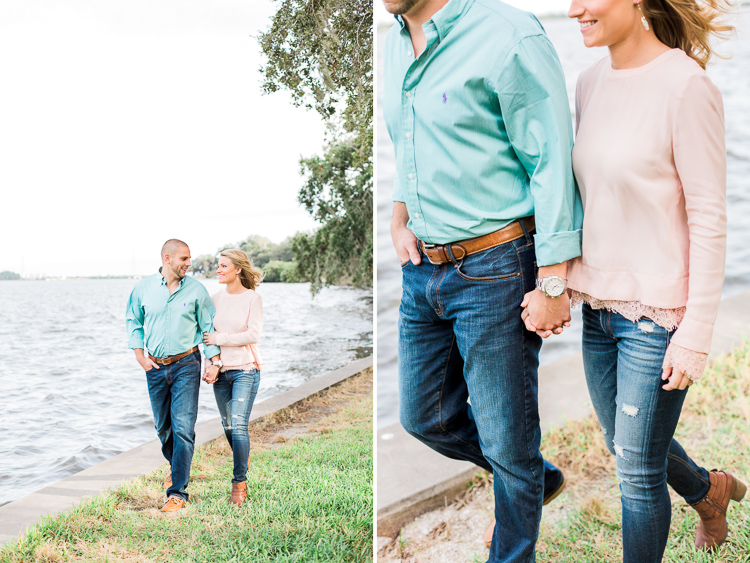 philippe-park-tampa-engagement-photography-devon-brian-9.jpg