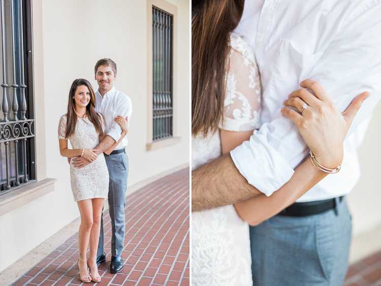 museum-of-fine-arts-st-pete-beach-engagement-photo-tampa-monzy-kenny-10.jpg