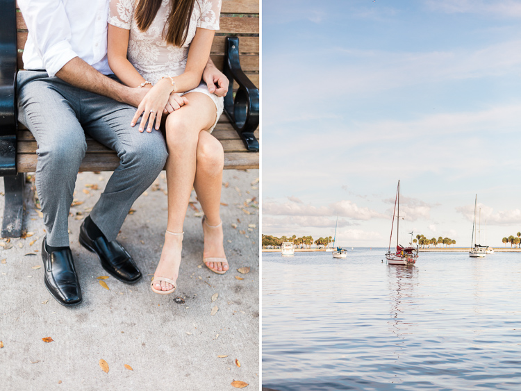 museum-of-fine-arts-st-pete-beach-engagement-photo-tampa-monzy-kenny-13.jpg