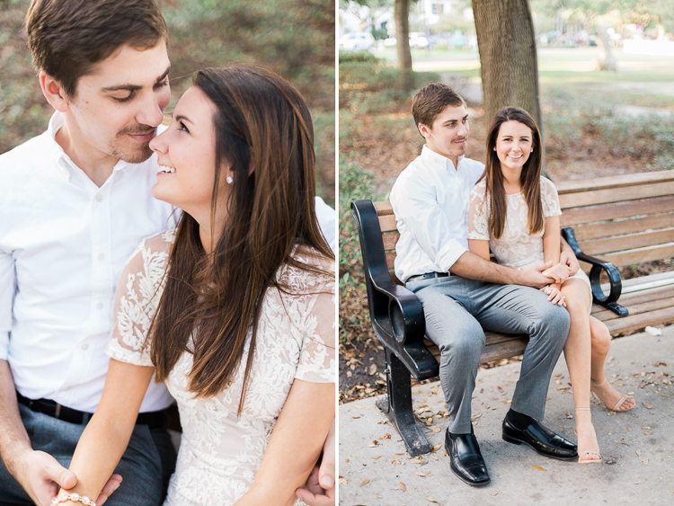 museum-of-fine-arts-st-pete-beach-engagement-photo-tampa-monzy-kenny-14.jpg
